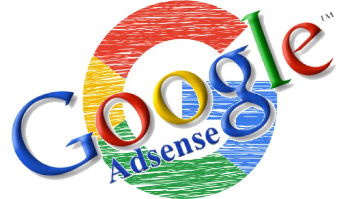 グーグルアドセンスアフィリエイトで稼げる(高単価)ジャンルの選び方