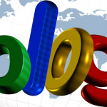 ブログのアクセスを上げる8つの方法