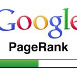 1年間毎日ブログを更新してもページランクが上がらなかった件
