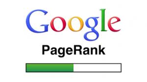 1年間毎日ブログを更新してもページランクが上がらなかった件アイキャッチ