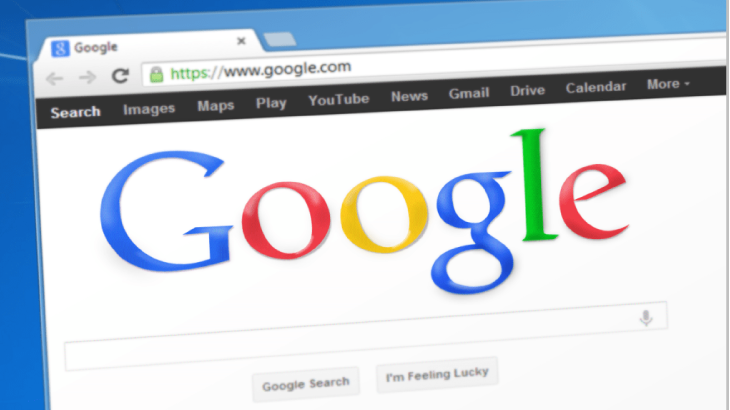 Googleアドセンス歴半年の私でも報酬が上がった2つの方法アイキャッチ