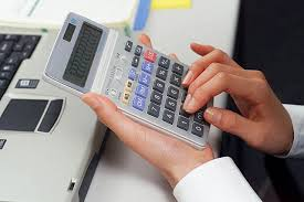 税務署に行ったら『あなたは確定申告する必要ありません』って言われた(笑)