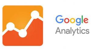 アナリティクスデータから見る12月(年末)のアクセス状況アイキャッチ